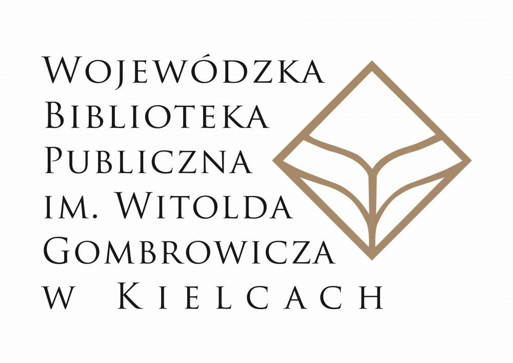 Wojewódzka Biblioteka Publiczna im. Witolda Gombrowicza w Kielcach